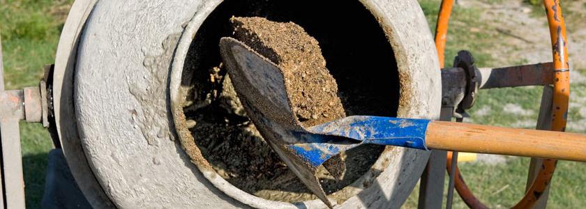 Ринат бетон пропитки для бетона купить в перми