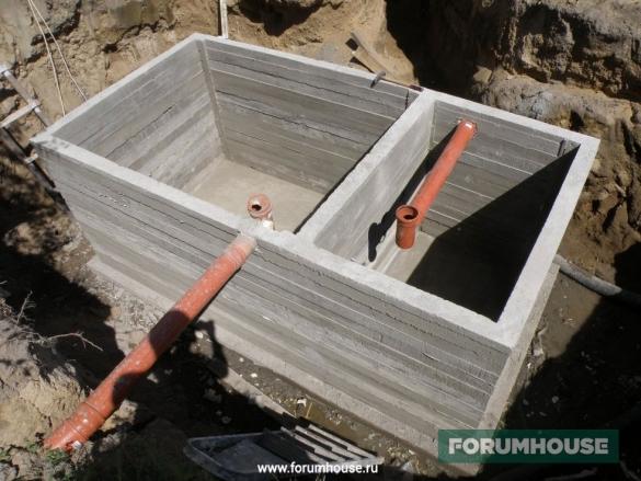 Самомесные бетоны купить бетон в могилеве с доставкой бетононасосом
