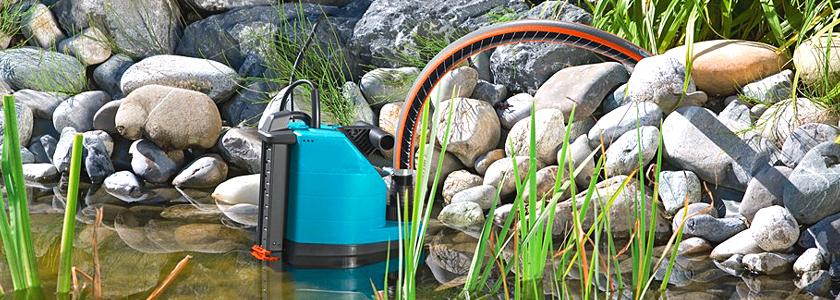 Проблемы водоотведения: выбираем и устанавливаем оборудование, решаем текущие вопросы