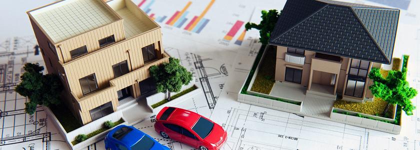 Проектирование загородных домов – допиливаем под себя