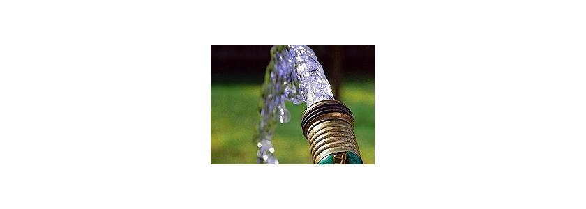 Автоматика для автономного водоснабжения загородного дома