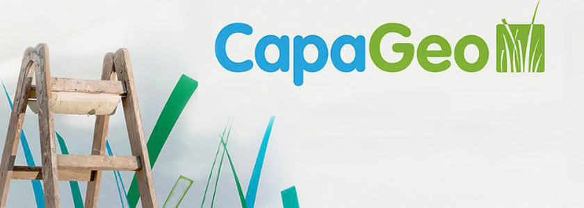 CAPAROL рассматривает вывод на российский рынок лакокрасочных материалов нового поколения