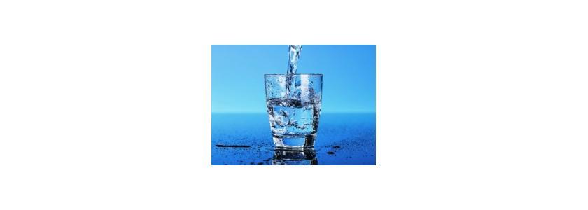 Железная вода – как ее очистить