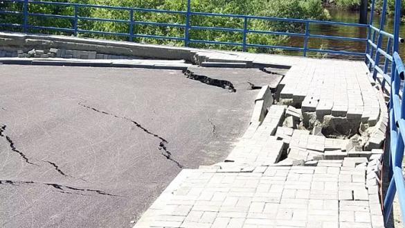 Пучение бетона распылять бетон