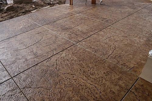 Пресс бетон отзывы бетон стройкомплект