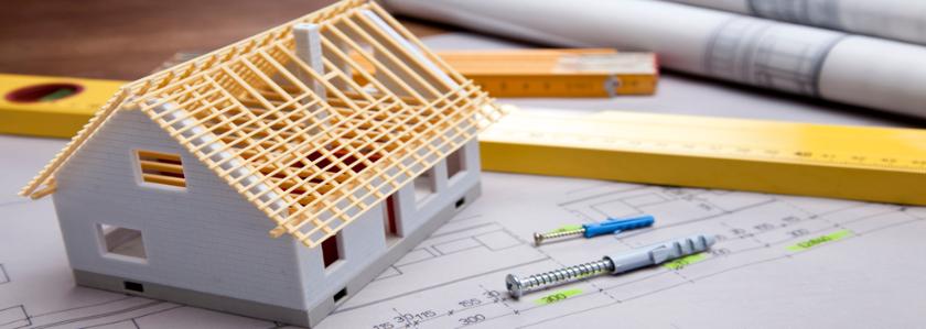 Восстановление гидроизоляции частного дома