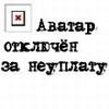 thumb_585.jpg