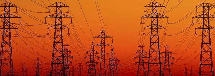 Электричество: разбираемся в деталях