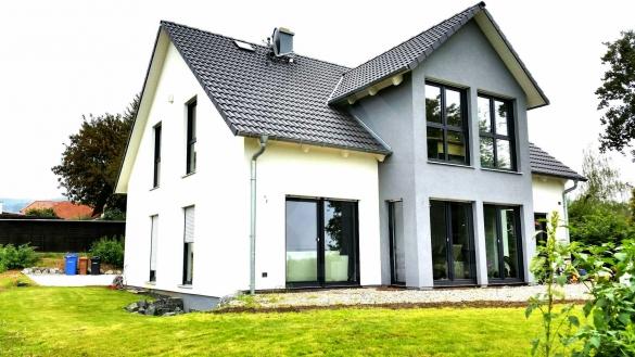 Частные дома в европе недорогие квартиры в аренду дубай