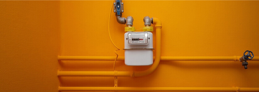 Подключение газа к коттеджу в Германии: сравнение цен за границей и в нашей стране