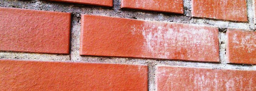 Sika выпустила новый продукт для очистки фасадов