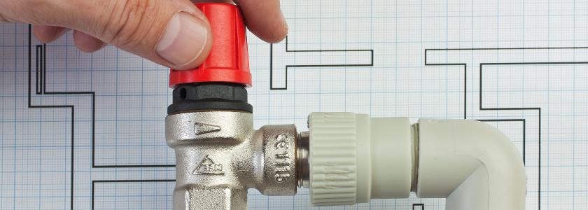 В чем преимущества подключения к водопроводу?