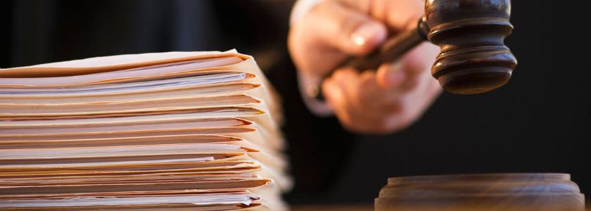 Нарушение прав соседей по участку: обзор судебной практики