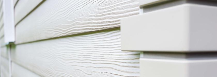 Альта Борд – новое поколение сайдинга  для частного домостроения