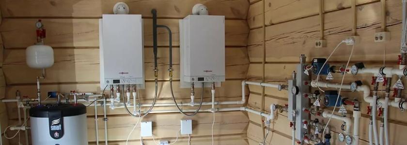 Отопление: оптимизируем затраты и уменьшаем расходы