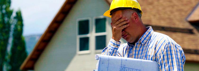 Как проверить репутацию строительной фирмы: 7 приемов, которые уберегут вас от мошенников