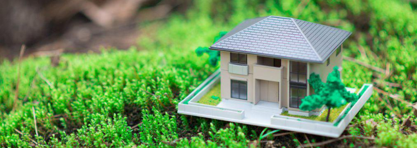 Права на земельные участки будут оформляться по-новому