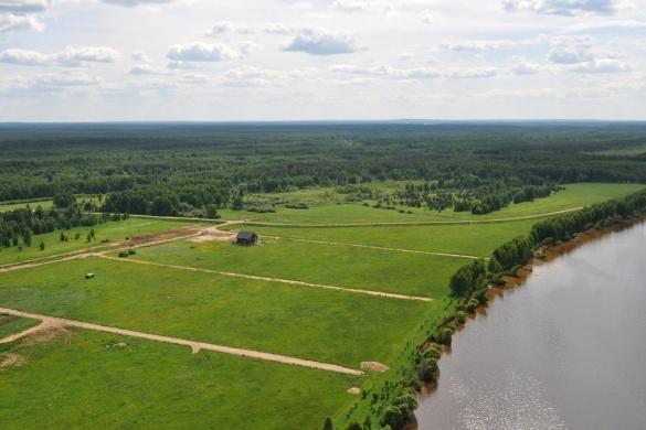 Использование земельного участка: разрешенные виды