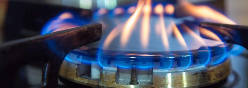 Будет создан единый оператор для газификации регионов