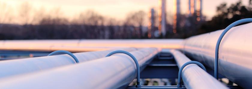 Россиянам хотят предложить «газовую» ипотеку