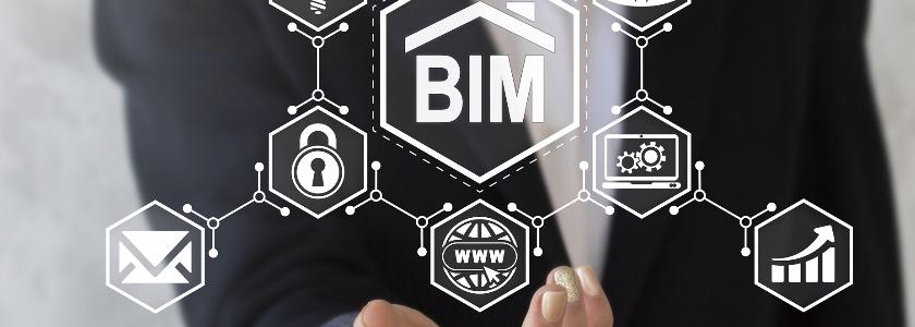 Обновленный BIM-каталог от ROCKWOOL: теперь в нём есть 2D-чертежи и спецификации