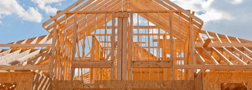 Как получить налоговый вычет за дом