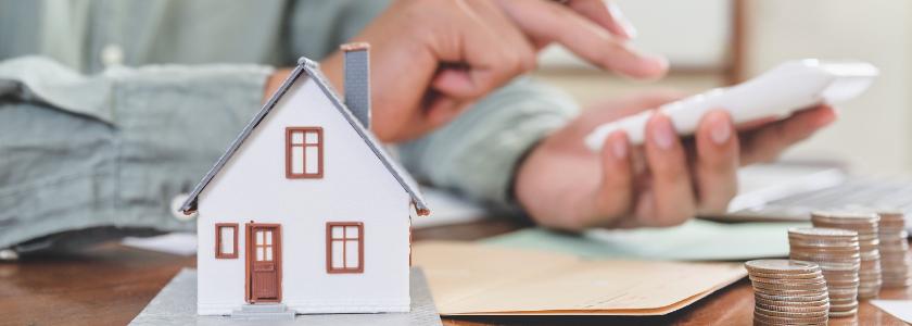 Сельская ипотека станет доступной и в Подмосковье