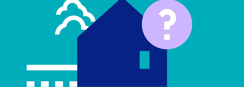 Объявления о продаже домов и участков пройдут проверку в Росреестре