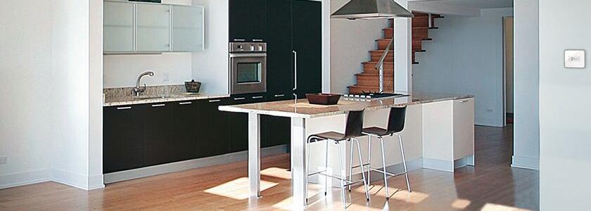 Тепло в вашем доме: 5 причин выбрать умную систему для отопления в доме
