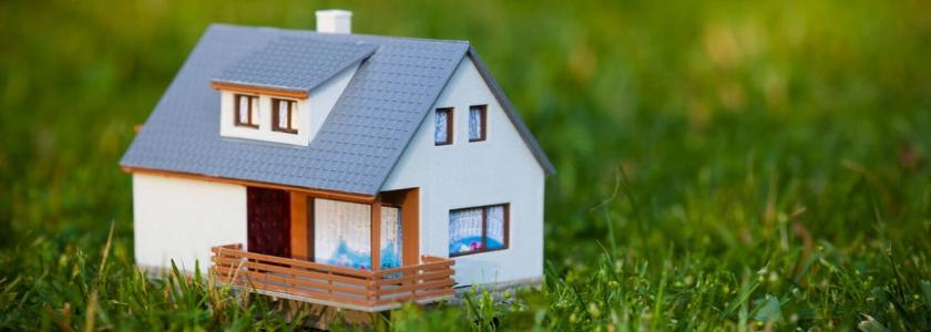 Выбираю деревню на жительство. Почему опять выросли цены на дома?