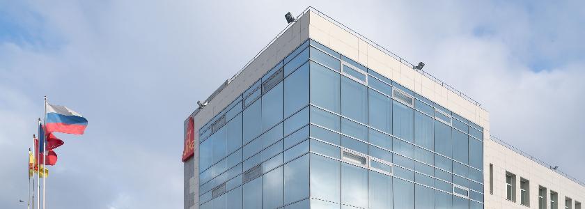 Sika приобретает производителя сухих строительных смесей в России