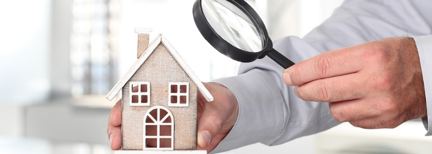 В Госдуме предлагают собрать сведения обо всех строящихся домах