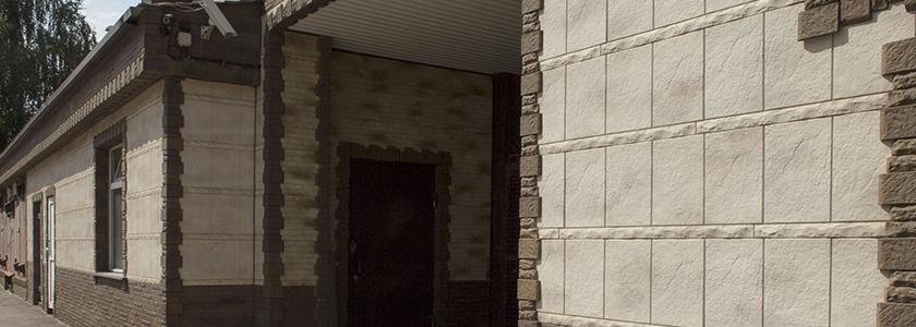 Отделочные элементы для обрамления окон, дверей и углов: виды и характеристики доборов, монтаж