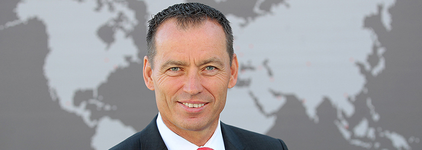 Успех, несмотря на корона-вирус: Roto Frank Dachsystem-Technologie GmbH