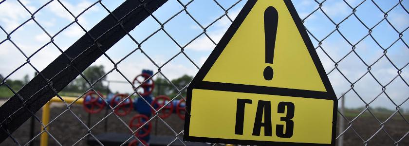 Путин: «За подводку газа непосредственно до границ участка люди платить не должны!»