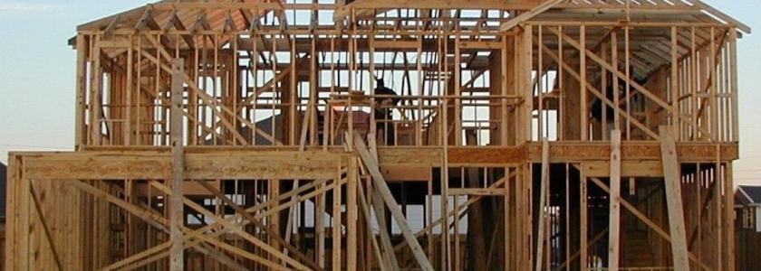 Кто сильнее пострадал от роста цен на стройматериалы
