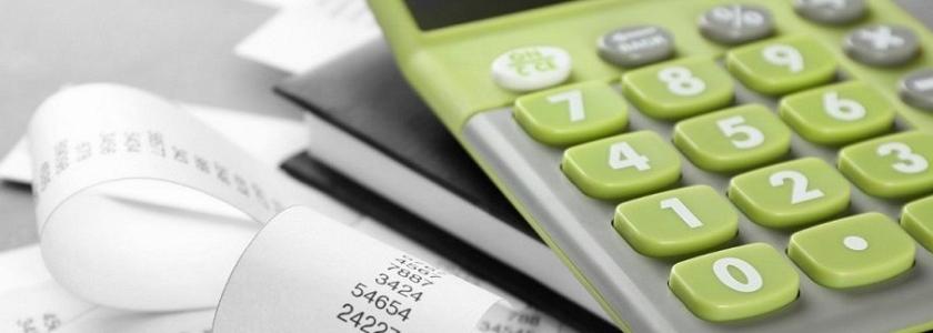 C 21 мая в России действует упрощенный порядок налогового вычета
