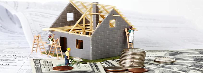 Как сэкономить на стройке: оптимизируем бюджет без перегибов