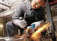 Все об инструментах для ремонта и строительства