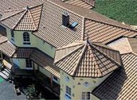 Крыша дома твоего – какой она должна быть?