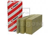 PAROC WAS-50 продукт для кирпичной кладки