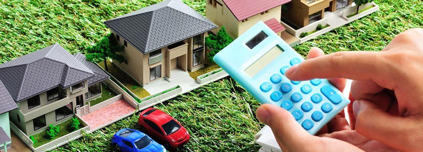 За что платим: нюансы налогообложения хозяйственных построек