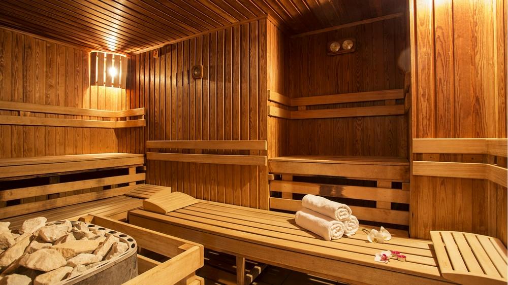 Какими бывают бани: основные виды и характеристики
