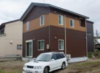 Особенности возведения домов в Японии
