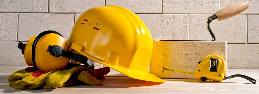 Материалы, необходимые для строительства и ремонта загородного дома