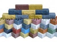 Кирпич: силикатный или керамический?