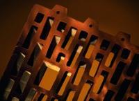 BRAER MaxiThermo – инновационный поризованный блок!