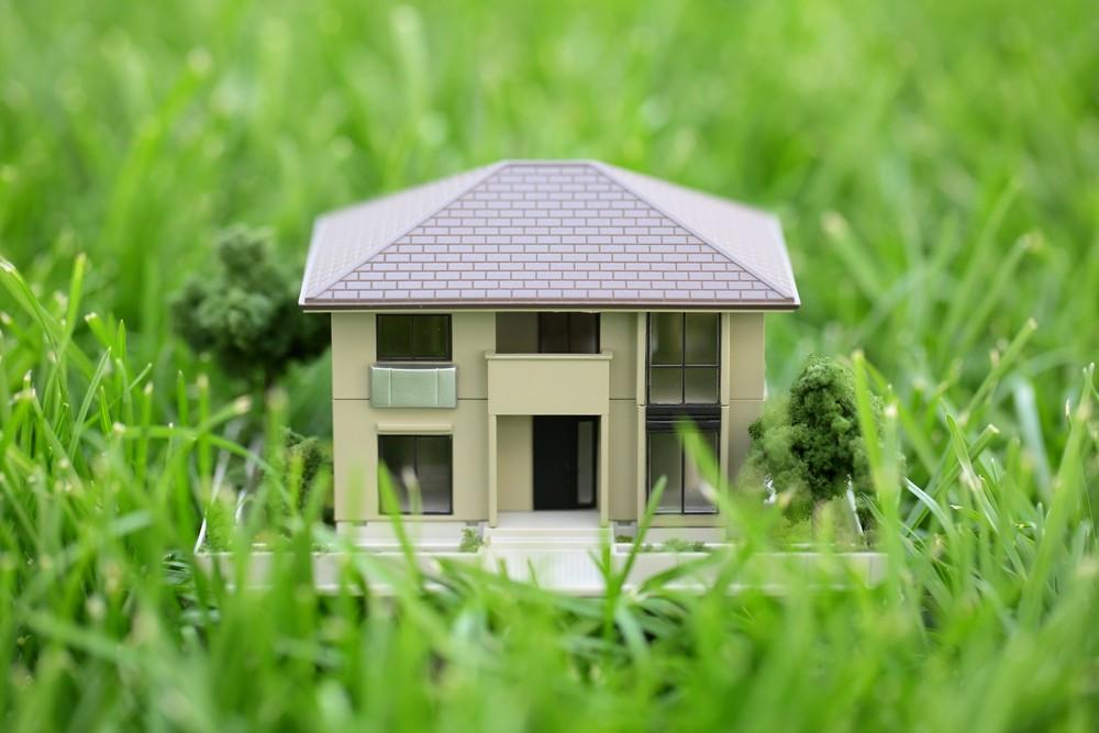 Теперь на ИЖС можно взять ипотеку