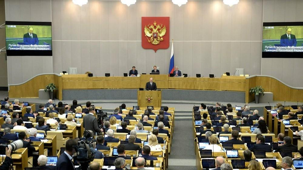 Правительство России поддержит частное домостроение
