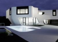 Дом в формате 3D
